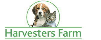 Harvesters Farm Kennels and Cattery